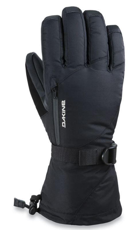 Dakine Sequoia Wmns Glove
