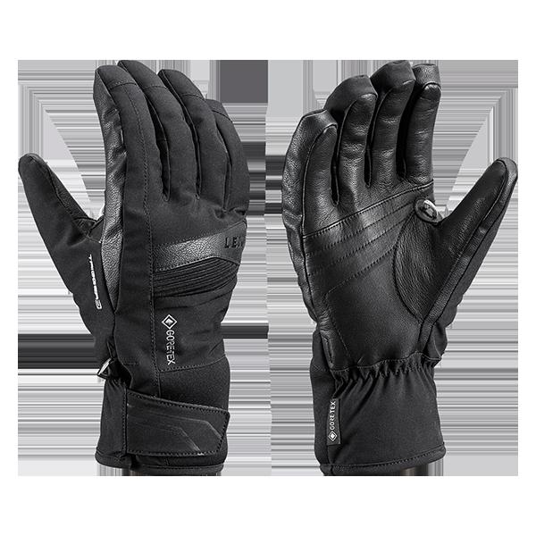 Leki Shield 3D GTX Glove
