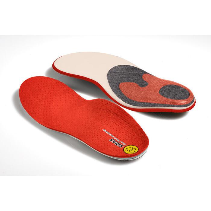 Sidas Winter Custom Ski Footbed