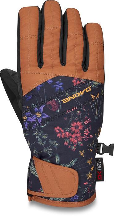 Dakine Sienna Wmns Glove