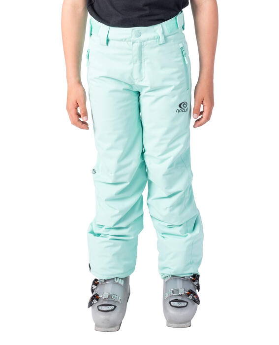 Ripcurl Olly Kids Pant