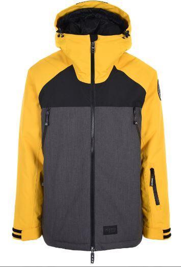 Surfanic Skyway Jacket