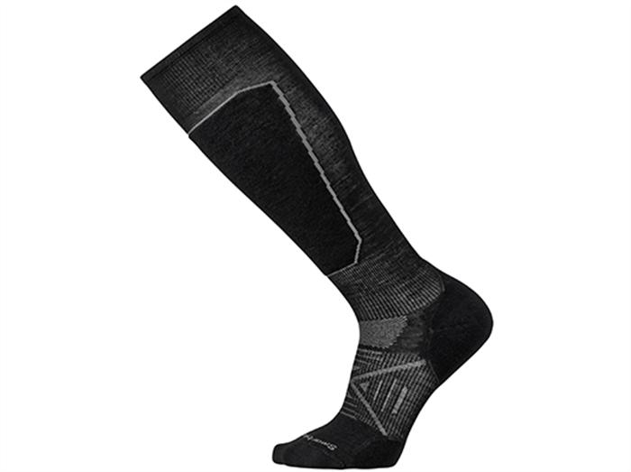 Smartwool PHD Light Elite Ski Sock