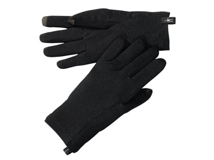 Smartwool Micro 150 Glove Liner