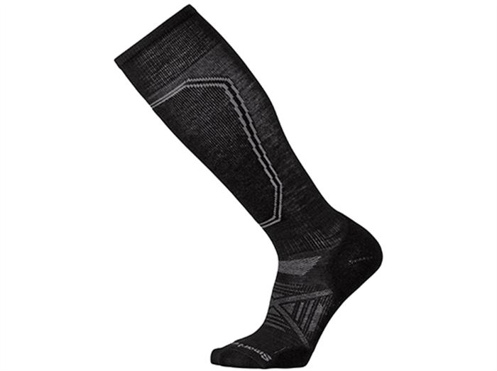 Smartwool PHD Light Ski Socks