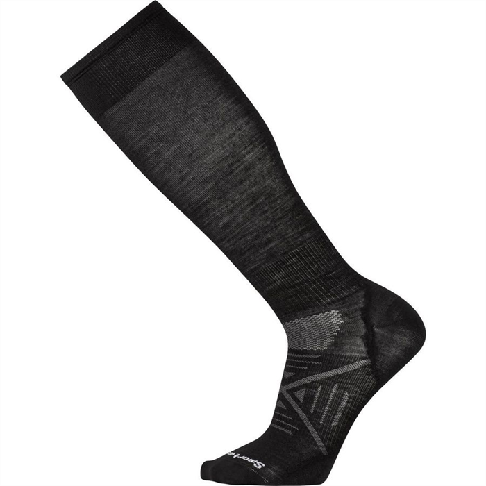 Smartwool PHD Ultra light Ski Socks