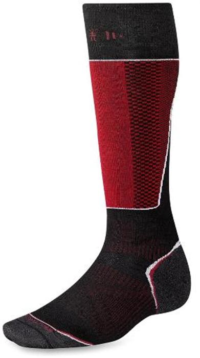 Smartwool Racer PhD Ski Sock