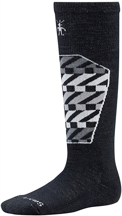 Smartwool Ski Racer Boys Sock