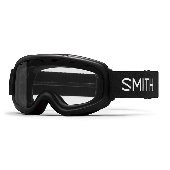 Smith Gambler Goggle