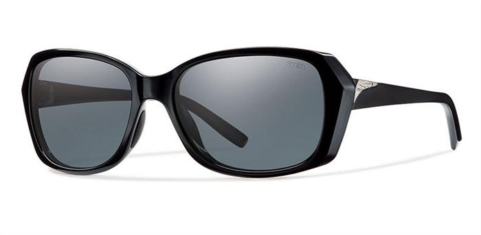 Smith Facet Sunglasses