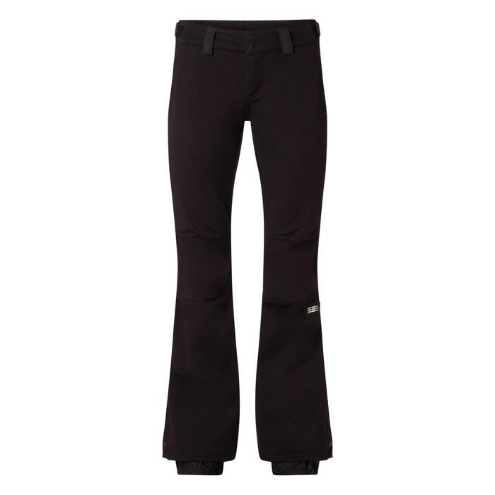 O'Neill Spell Wmns Pant