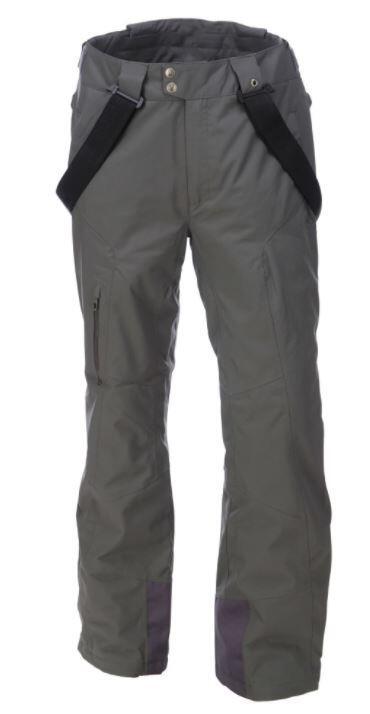 Spyder Dare Athletic Pant - Regular Polar