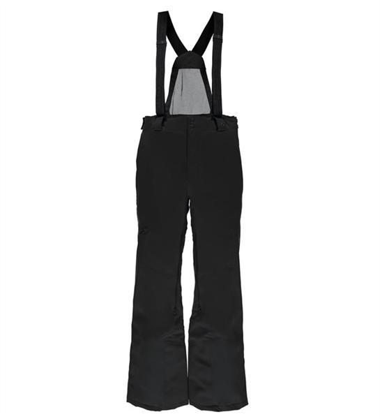 Spyder Dare Athletic Pant - Short Black