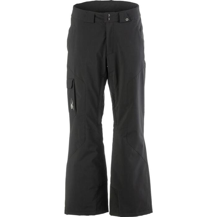 Spyder Troublemaker Pant - Regular