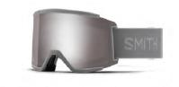 Smith Squad XL Goggle AF