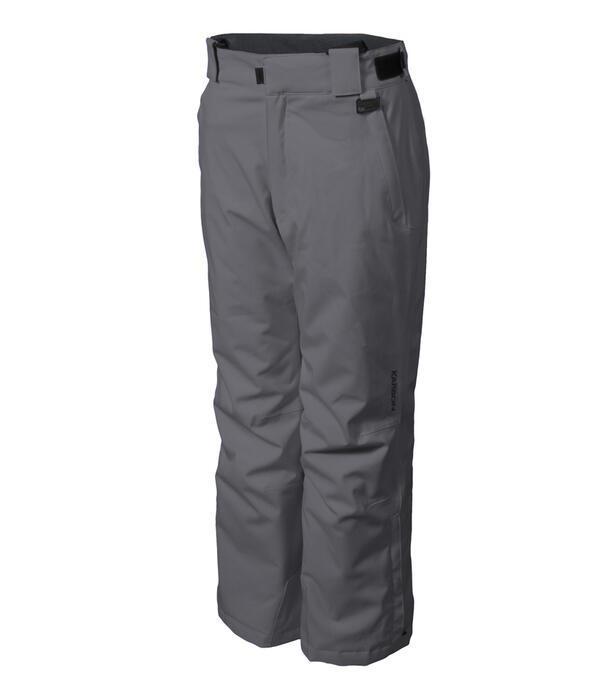 Karbon Stinger Kids Pant - Crater Grey