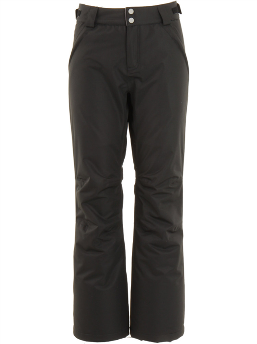 Surfanic Flight 8K Wmns Ski Pant