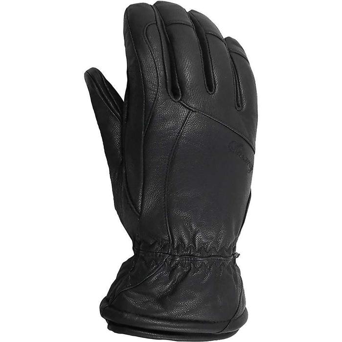 Swany LaPosh Wmns Glove