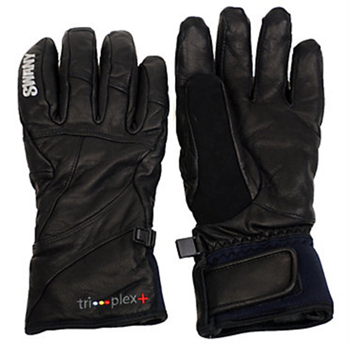 Swany Blackhawk Wmns Under Glove