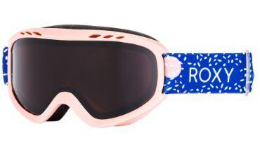 Roxy Sweet Kids Goggle - Mazarine Blue Tasty