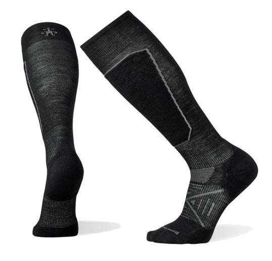 Smartwool PhD Light Elite Ski Sock