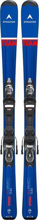 Dynastar Team Speed Kids Ski + Xpress Jr 7 GW Binding