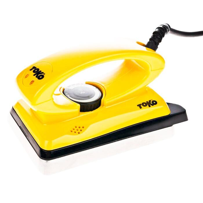 Toko T-8 800W Iron - with NZ Plug