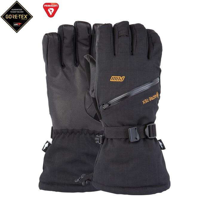 Pow Tormenta GTX Glove