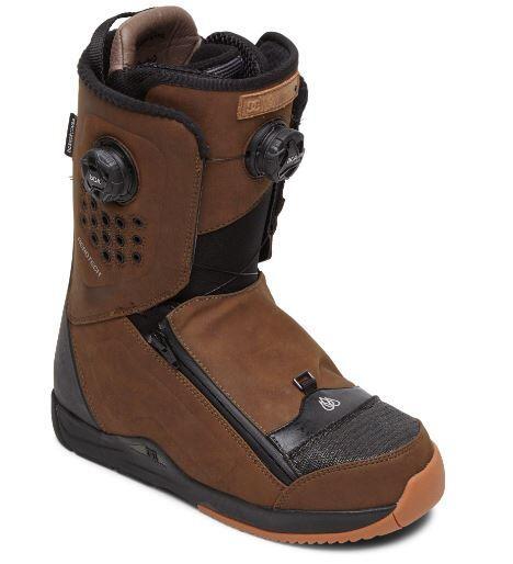 DC Travis Rice Snowboard Boot