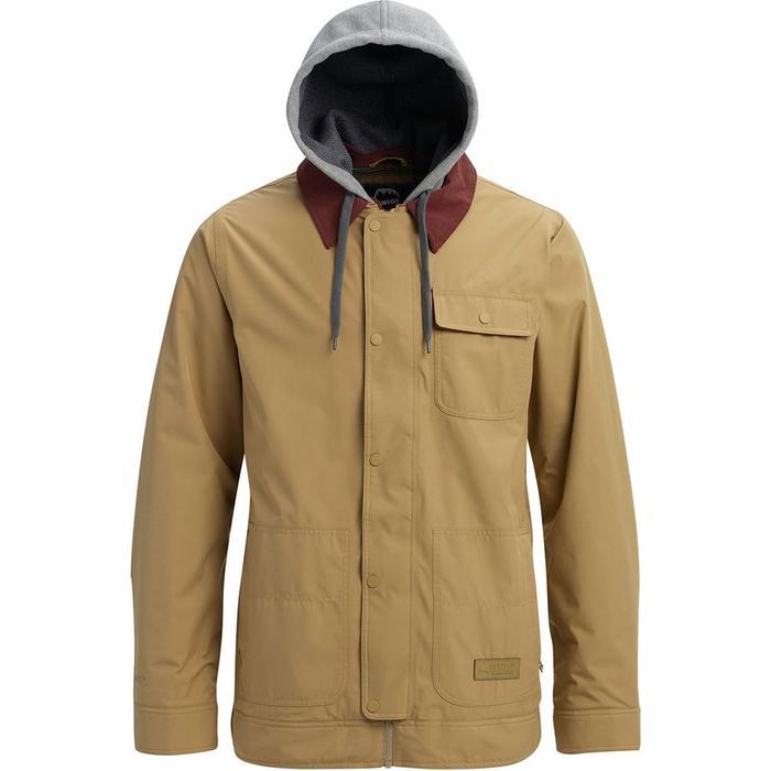 Burton Dunmore Gore-tex Jacket