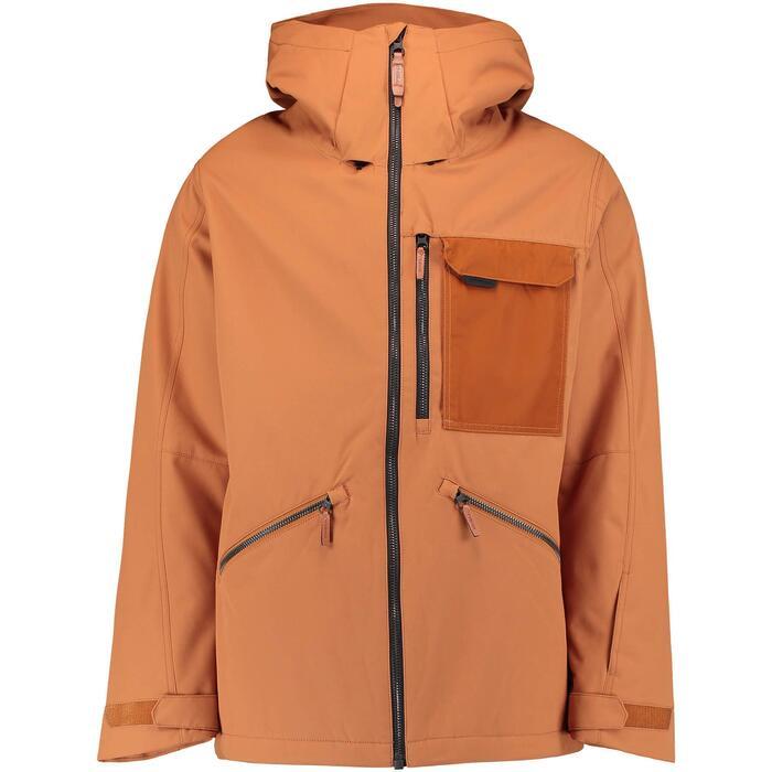 O'Neill Utlty Jacket