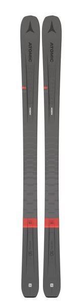 Atomic Vantage 90 Ti Ski Only