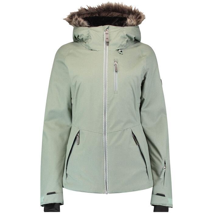 O'Neill Vauxite Wmns Jacket
