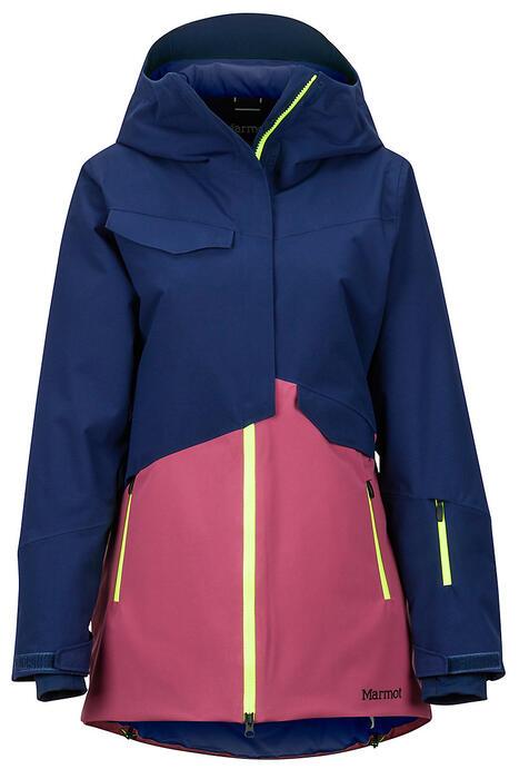 Marmot Ventina Wmns Jacket