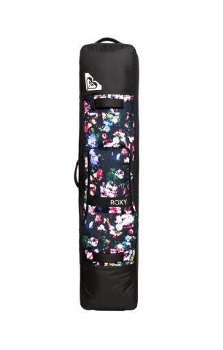 Roxy Vermont Board Bag