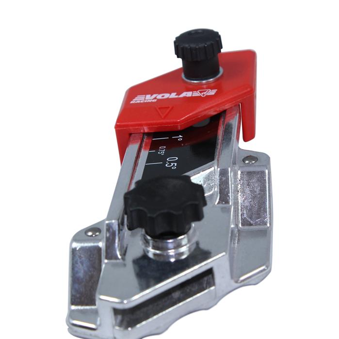 Vola Base Edge Sharpener - Adjustable