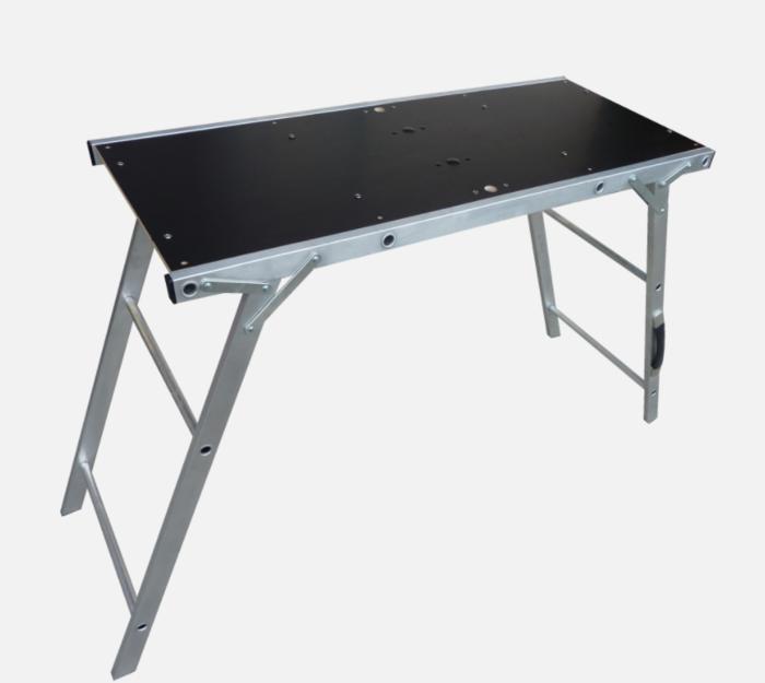 Vola Alpin Wax Table