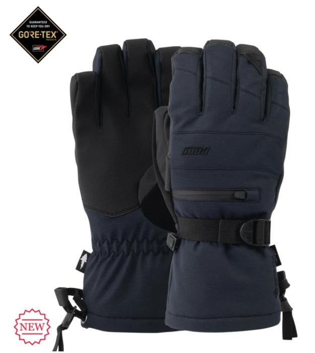 Pow Wayback JR GTX Glove