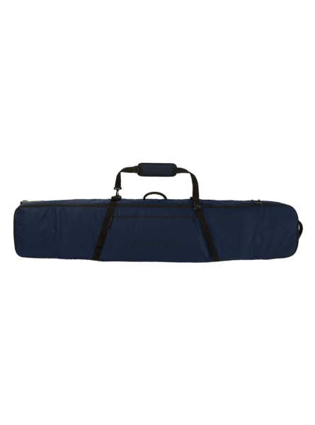 Burton Wheelie Gig Snowboard Bag - Dress Blue
