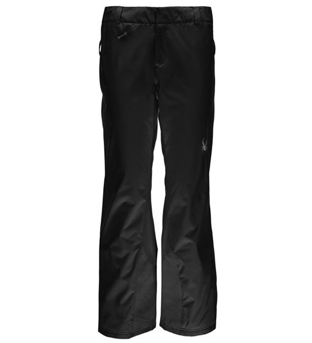 Spyder Winner Tailored Wmns Pant - Regular
