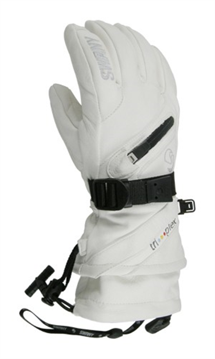 Swany X-Cell II Wmns Glove