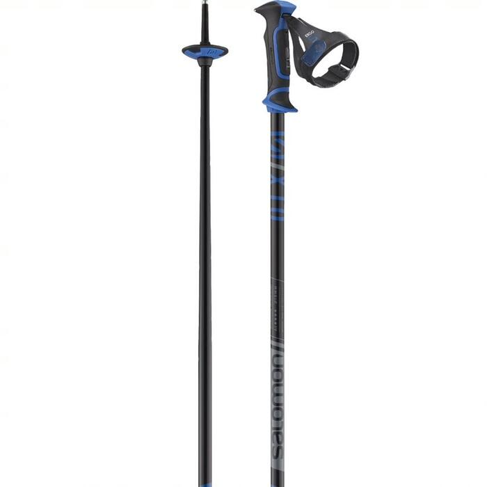Salomon X10 Ergo S3 Ski Pole