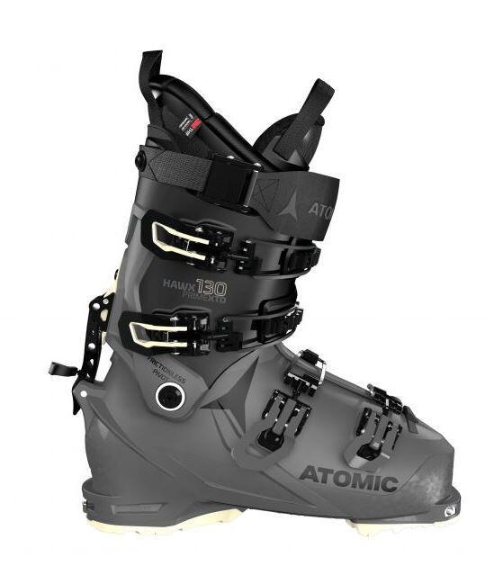 Atomic Hawx Prime XTD 130 Tech Ski Boot
