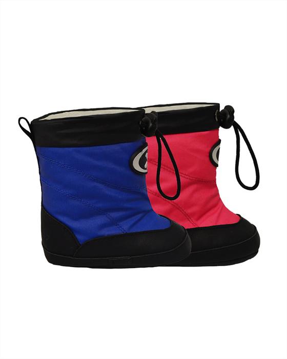 XTM Puddles Infant Snow Boot
