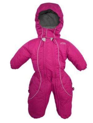 XTM Papoose Kids Suit