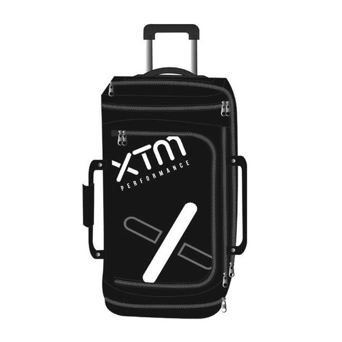 XTM Wheelie Bag