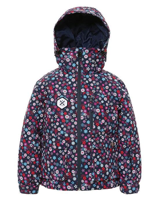 XTM Yama Kids Jacket