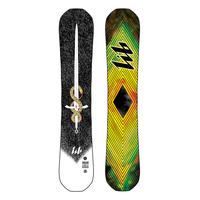 Lib Tech Travis Rice Pro HP C2 Snowboard, 20