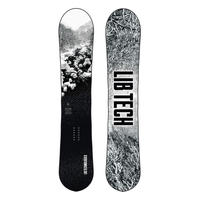 Lib Tech Cold Brew C2 Snowboard 20