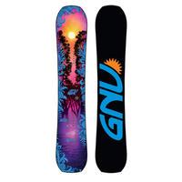 Gnu B Pro C3 Wnns Snowboard 20